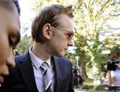 وزير بريطانى: مؤسس موقع ويكيليكس سيواجه العدالة بالشكل الأمثل فى لندن