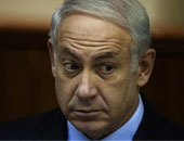 معاريف: نتانياهو يعتزم اختيار سكرتير شارون العسكرى رئيسا للأركان