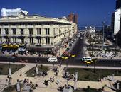 خالد الشيخ يكتب: إسكندرية أجمل مدن العالم