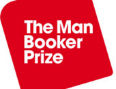 رئيس لجنة تحكيم البوكر: الدورة الـ8 شهدت أكبر عدد من الروايات المنافسة