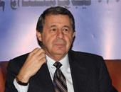 """رشيد محمد رشيد ينقل 58.5 مليون جنيه من حصته بـ""""سى اى كابيتال"""" لشركة تابعة"""