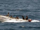 عودة القراصنة.. قصة اختطاف مصريين فى نيجيريا.. فيديو