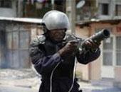 جماعة متطرفة تعدم 4 من موظفى الإغاثة بشمال شرق نيجيريا