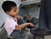 الشرقية تسجل أعلى نسبة لعمالة الأطفال فى القطاع الزراعى بالريف