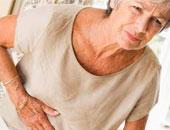 تعرف على قائمة الأضرار المحتملة فى حالة إهمال علاج الإسهال