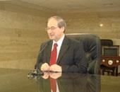 نائب وزير الخارجية السورى فى رسالة لإسرائيل: سنسقط أى طائرة تعتدى علينا