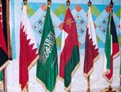 مجلس التعاون يتوقع نمو الناتج المحلى لدول الخليج بنسبة 2.7% خلال 2020
