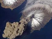 الأمم المتحدة: رسم خرائط للشعاب المرجانية بالأقمار الصناعية