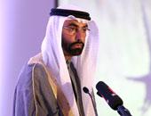 وزير الدولة لشئون الدفاع الإماراتى يبحث مع نظيره الصينى التعاون الدفاعى