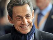 الإندبندنت: ساركوزى يواجه تهم فساد فى تمويل حملته الانتخابية