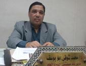 صحة القاهرة تضبط 50 ألف قرص دواء مخدر ومهرب