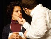 زوجة تطلب الطلاق وتؤكد: زوجى تعدى على بالضرب بسبب حديثى مع شقيقه