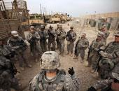 البنتاجون: مسلحات من القاعدة قاتلن جنودنا إلى جانب الرجال