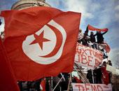 سفير تونس بفلسطين: الثورة التونسية والمصرية غيرتا مجرى التاريخ المعاصر