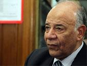 وزير التنمية المحلية السابق: قطاع التفتيش مهمته التصدى لفساد المحليات