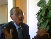مساعد وزير الخارجية الأسبق: لا يمكن الوثوق بأثيوبيا ولن نصل لنتيجة إلا إذا تدخلت دولة أخرى