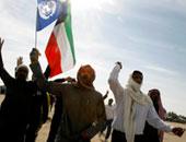 """الكويت: نضع اللمسات النهائية لقانون المقيمين بصورة غير قانونية """"البدون"""""""