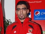 أحمد صلاح :الفوز على تونس  نجاح للفراعنة بعد 8 خسائر فى مونديال الطائرة
