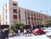 """جامعة عين شمس تنظم مؤتمر بعنوان """"تطوير التعليم"""" 10 أكتوبر المقبل"""