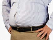 أسباب الكرش وزيادة دهون البطن