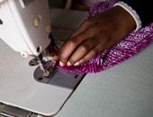 سقوط 4 أشخاص أثناء بيعهم 3 ماكينات خياطة سرقوها من حضانة بالقليوبية