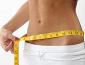 لوعايز تخس.. استخدام طبق صغير يقلل شراهتك فى الأكل بنسبة 30%