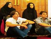 اللجنة الإسلامية بمدريد تهدد باللجوء للنيابة لتدريس الدين الإسلامى بالمدارس