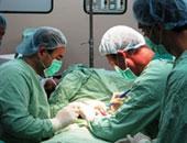 نجاح أول عملية لاستخدام الخلايا الجذعية لعلاج قصور القلب