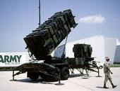 روسيا تختبر بنجاح مضادا جديدا للصواريخ فى كازاخستان