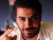 نظر أولى جلسات محاكمة محمد وزيرى المتهم بالنصب على هيفاء وهبى اليوم