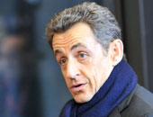فرنسا تحقق مع وزير الداخلية الأسبق فى قضية تمويل القذافى حملة ساكوزى
