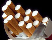 شعبة الدخان:السجائر ثانى أكبر مصدر إيراد للدولة بعد قناة السويس بـ44 مليارا