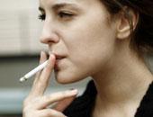 """حملات مناهضة التدخين تبحث عمن يحقق شعاراتها بعد منعه بـ""""هندسة القاهرة"""""""