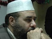"""جماعة الإخوان """"تشمت"""" فى نكسة 1967.. ومؤرخ: تؤكد عدم انتمائهم لمصر"""