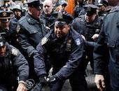 نيويورك تدفع 3.9 مليون دولار لعائلة مراهق أسود قتله شرطى أبيض