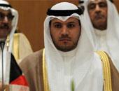 """""""المركزى الكويتى"""" يعمم على البنوك ضوابط التمويل الميسر للمتضررين من كورونا"""