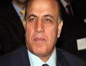 رئيس جهاز الكسب: لم أدل بتصريحات عن وقف التصالح مع حسين سالم