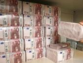 الرئيس التنفيذى لساتشى الإيطالية: ننوى دعم قروض بـ1.6 مليار دولار للسعودية