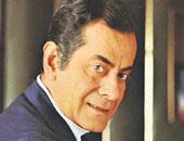 المكتب الثقافى المصرى بالكويت يحتفل بذكرى فريد الأطرش