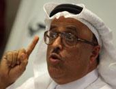 ضاحى خلفان: قطر أرادت تأليب تركيا على السعودية