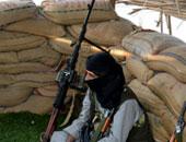 القاعدة تُهاجم السجن المركزى باليمن وتحرر 300 سجين