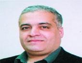 خبير حقوقى: ثبات التصنيف الدولى لمجلس حقوق الإنسان بمصر ضربة دولية للإرهاب