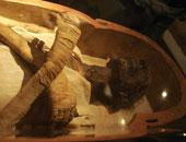 الفراعنة المحاربون.. رمسيس الثالث قاوم شعوب البحر وحافظ على استقرار مصر
