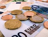 رئيس المفوضية الأوروبية: منطقة اليورو لا تتجه للركود