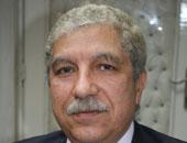 محافظة القاهرة: الحكومة ستصدر قرارا بتوريد السيارات المتهالكة للإنتاج الحربى