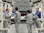 أخبار المغرب الأربعاء..الرباط تحقق قفزة نوعية فى صناعة السيارات