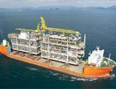 العراق يوقع عقد بـ2.6 مليار دولار مع شركة كورية لبناء أول مراحل ميناء الفاو