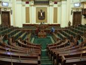 """""""جبهة إنقاذ القليوبية"""" تكثف تنسيقها لخوض الانتخابات البرلمانية"""