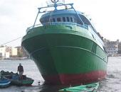 المنامة تكلف مكتب محاماة لمتابعة قضية احتجاز سفن وبحارة بحرينيين فى قطر