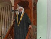 مفتى الجماعة الإسلامية: سرادق العزاء بدعة.. وأحمد كريمة يرد: دين بغير علم
